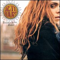 Beth Hart - Screaming For My Supper