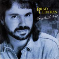 Brad Clinton - Change In The Wind