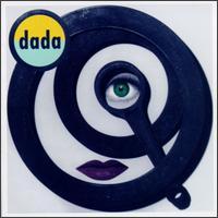 Dada - s/t
