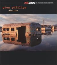 Glen Phillips - Abulum