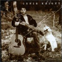 Chris Knight - s/t