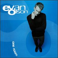 Evan Olson - One Room
