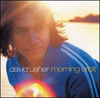 David Usher - Morning Urbit