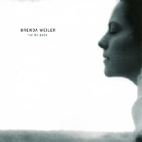 Brenda Weiler - Fly Me Back