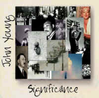 John Young - Significance