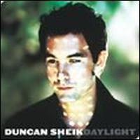 Duncan Sheik - Daylight