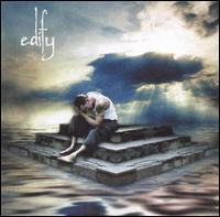 Edify - s/t