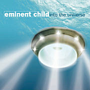 Eminent Child - Into The Universe