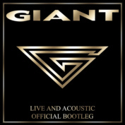 Giant - Live & Acoustic- Official bootleg