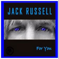 Jack Russell - For you