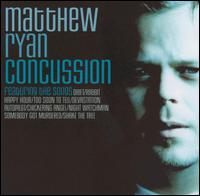 Matthew Ryan - Concussion
