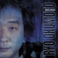 Ryo Okumoto - Coming through