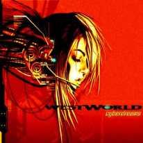 Westworld - Cyberdreams