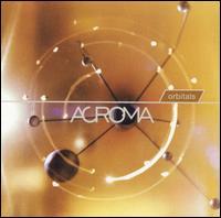 Acroma - Orbitals