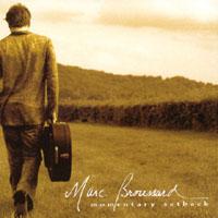 Marc Broussard - Momentary Setback