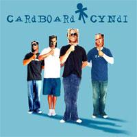 Cardboard Cyndi - III