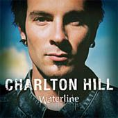 Charlton Hill - Waterline