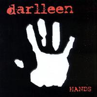 Darlleen - Hands