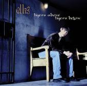 Ellis - Tigers Above Tigers Below