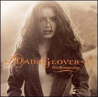 Dana Glover - Testimony