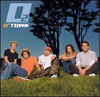O-Town - O 2
