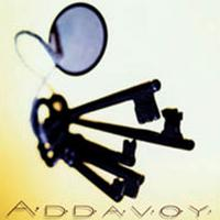 Addavoy - Addavoy