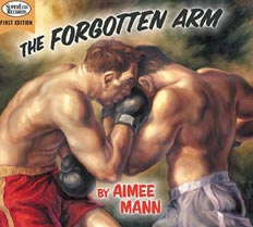 Aimee Mann - The Forgotten Arm