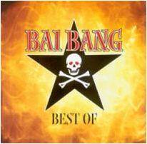 Bai Bang - Best of