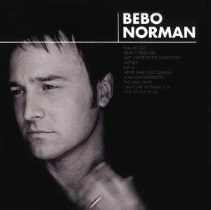Bebo Norman - Bebo Norman