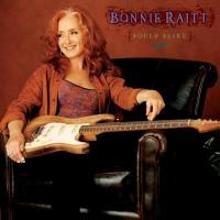 Bonnie Raitt - Souls A Like