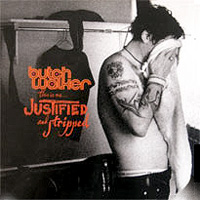 Butch Walker - Justified And Stripped