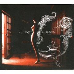 Cage9 - El Motivo