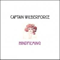Captain Wilberforce - Mindfilming