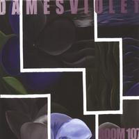 Damesviolet - Room 107