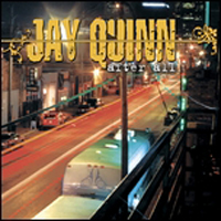 Jay Quinn - After All