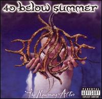 40 Below Summer - Mourning After