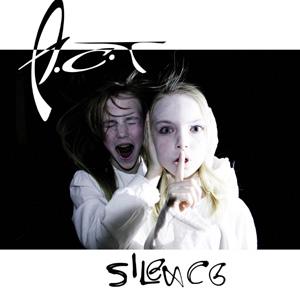 A.C.T - Silence