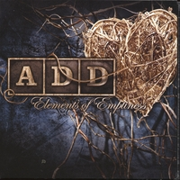 A.D.D. - Elements of Emptiness