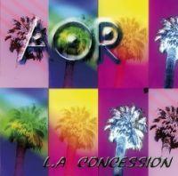 A.O.R - L.A Concession
