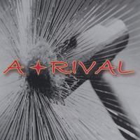 A Rival - A Rival