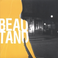 Beau Tand - s/t
