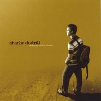 Charlie Dodrill - Prolouge to this drama