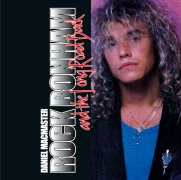 Daniel MacMaster - Rock Bonham And The Long Road Back