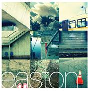 Easton - s/t