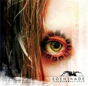 EDENShADE - theLESSONbetrayed