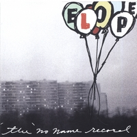 Elope - The No Name Record