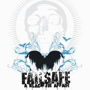Failsafe - A Black Tie Affair