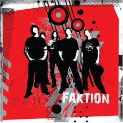 Faktion - s/t