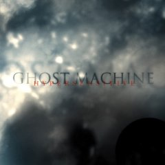 Ghost Machine - Hypersensitive