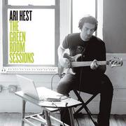 Ari Hest - The Green Room Sessions - EP